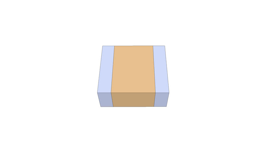 Inductor6mm