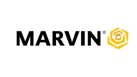 Marvin Windows - Dynamic Components