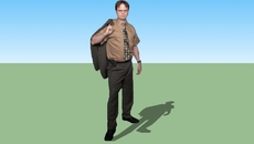 giacca cravatta
