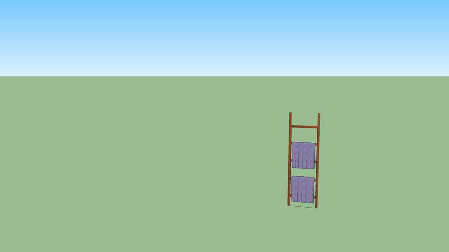enfeite escada 02