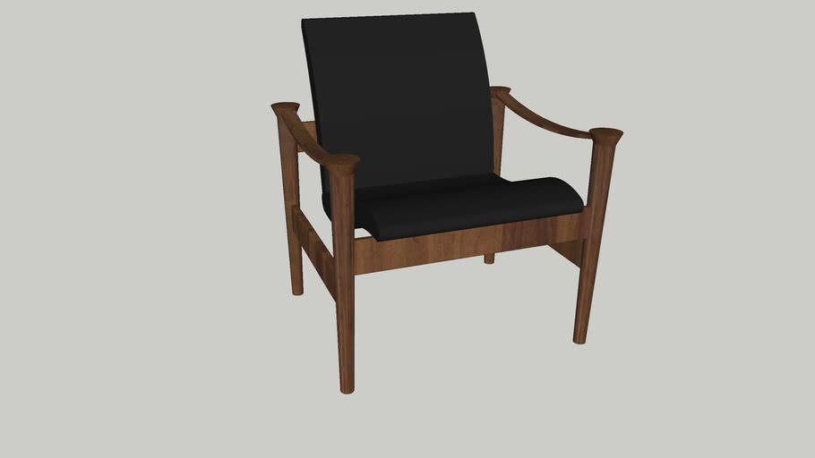 711 Chair
