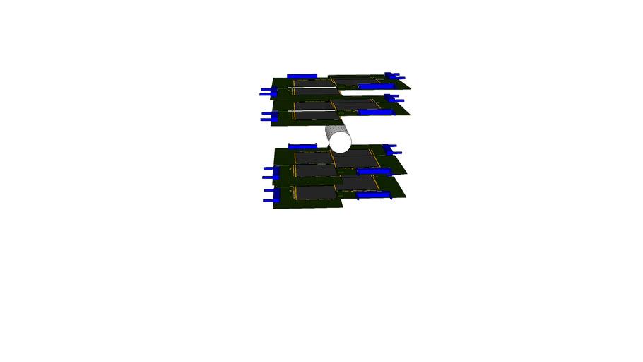(BASIC)pCT Fan Concept