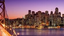 San Francisco, California, U.S.