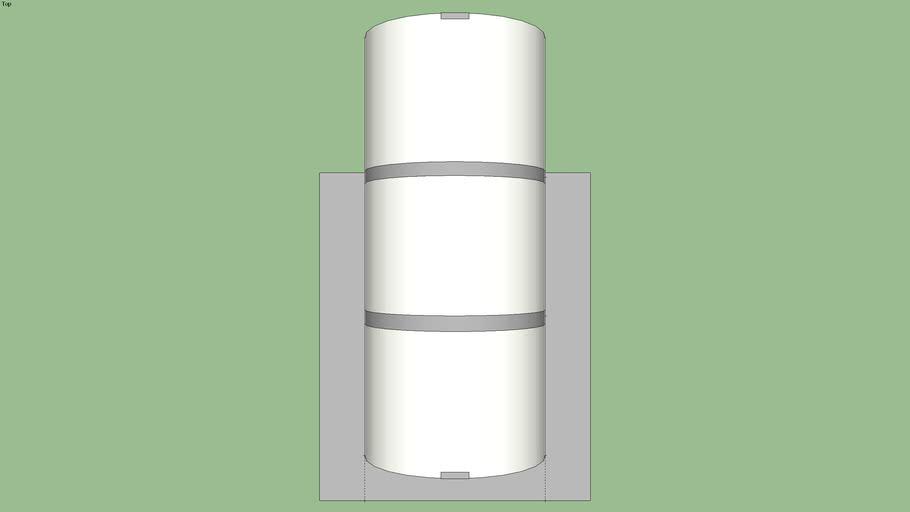 g1 light fixture
