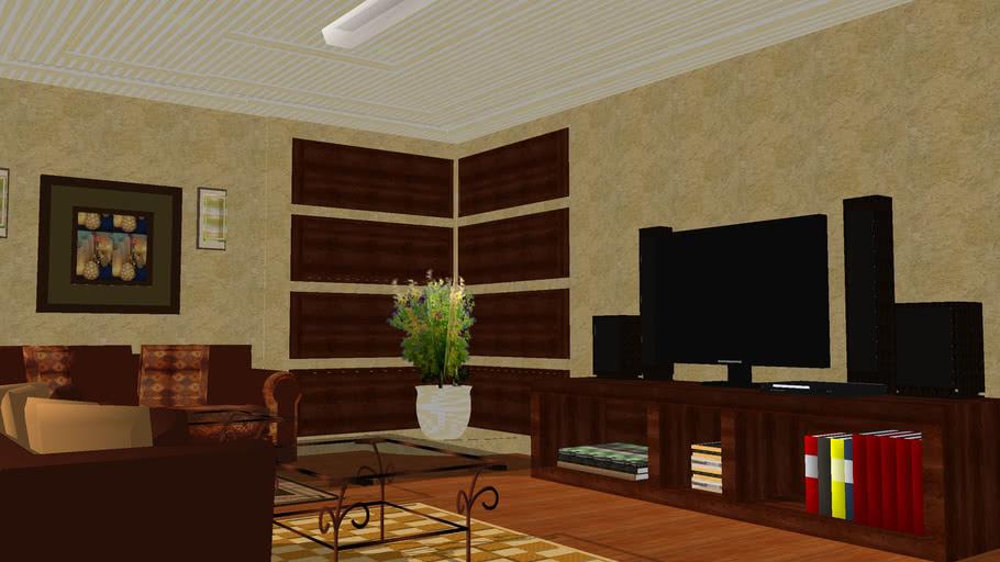 wood living room_rvr@rn