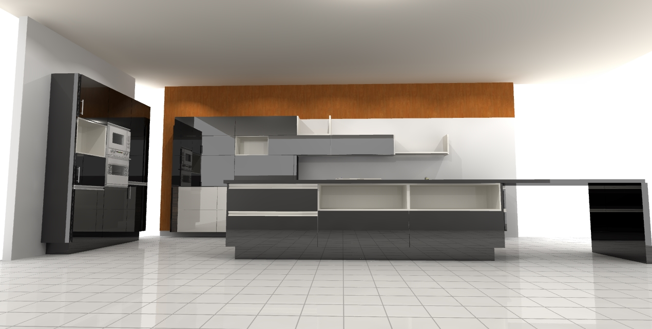 KITCHEN IMAGE FROM KITCHEN SYSTEM