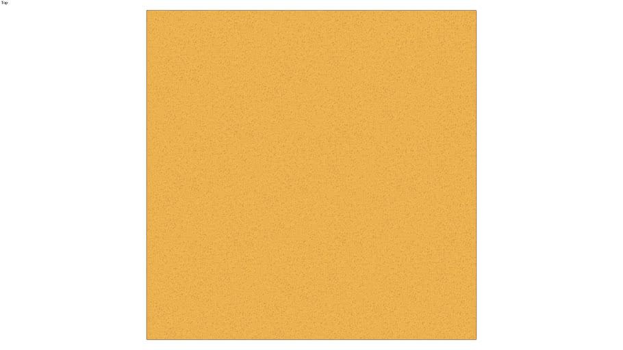 ROCKIT3D | Carpet Wool RAL1017