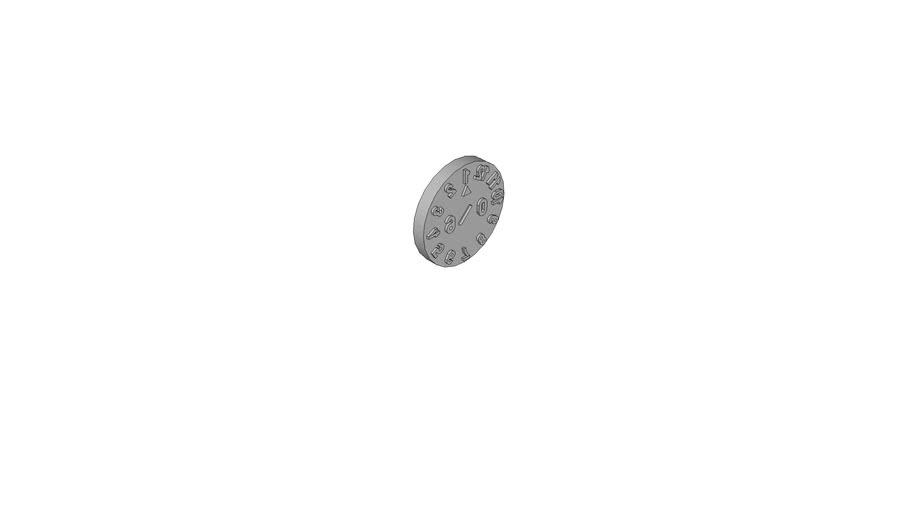 Dati-4400 A/4440/Jahr (6)