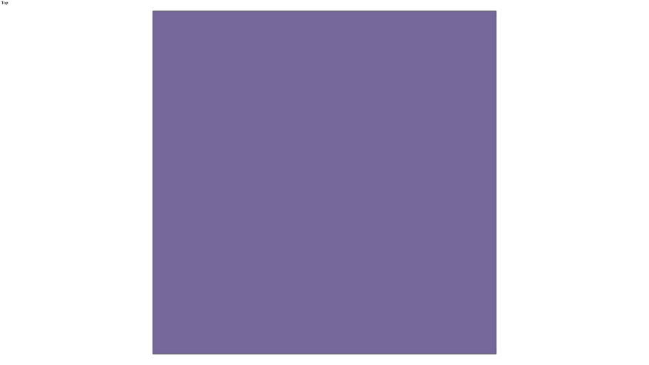ROCKIT3D | Fabric Cotton RAL4005