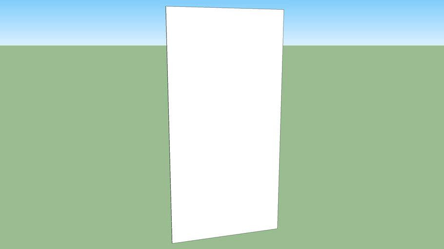 osb board 1.2m*2.4m