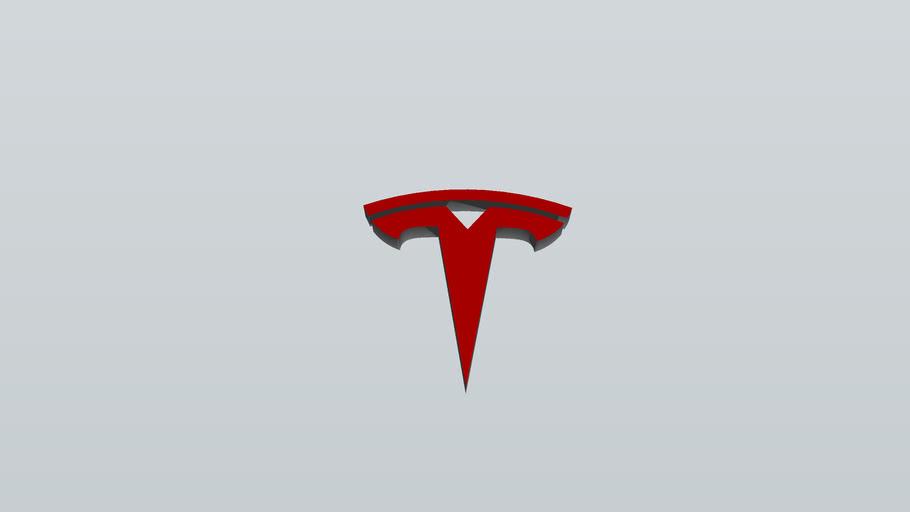 Tesla+Logo_ (2).skp