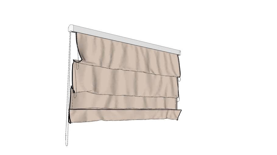 Zasłony / Curtains, drapes, shades etc.