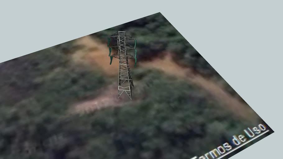 torre do morro de jaburuna