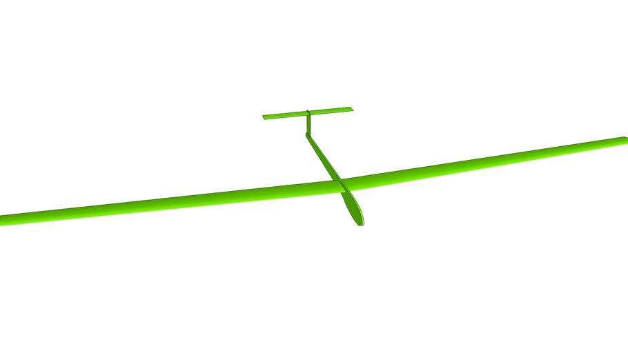 JHG-4A Emerald SA