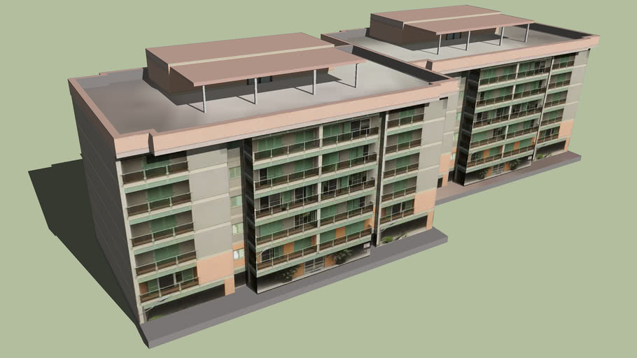 Edificio_heliconia