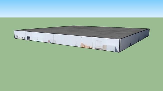 Bob_Airportway_Corporate_SE18