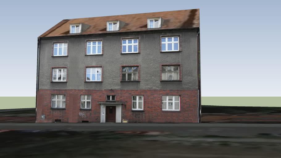 Gliwice 2011 187