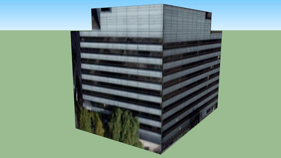 Building on Speer