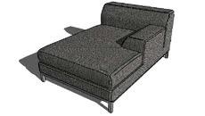 Living Room Furniture, Sofas