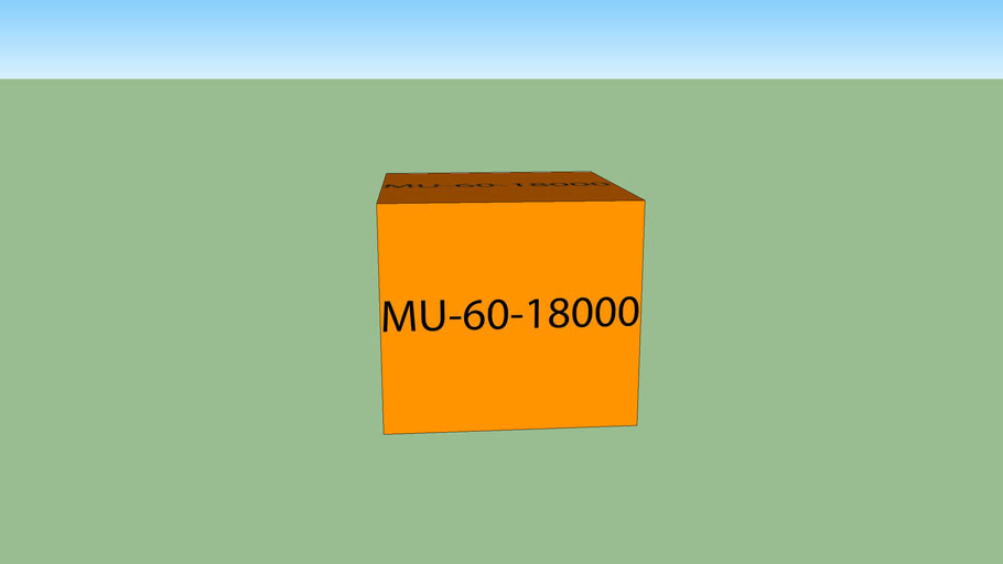 MU-60-18000-basic