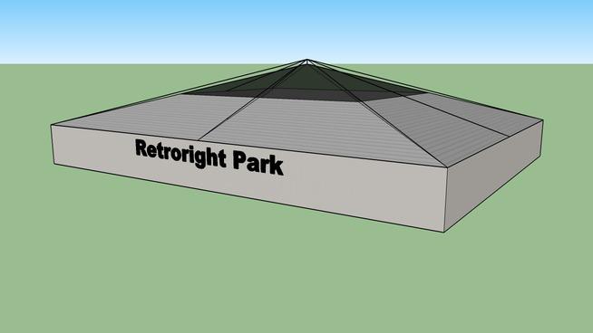 Retroright Park