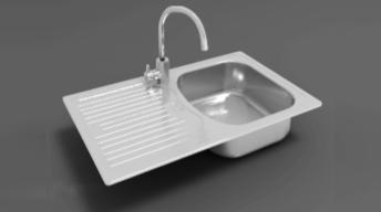 lavaplato