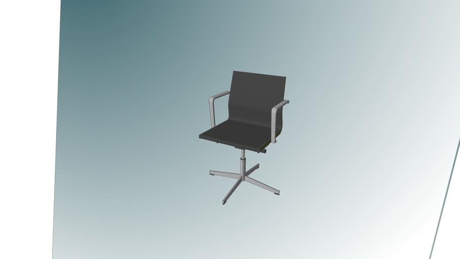 Bulo Chair