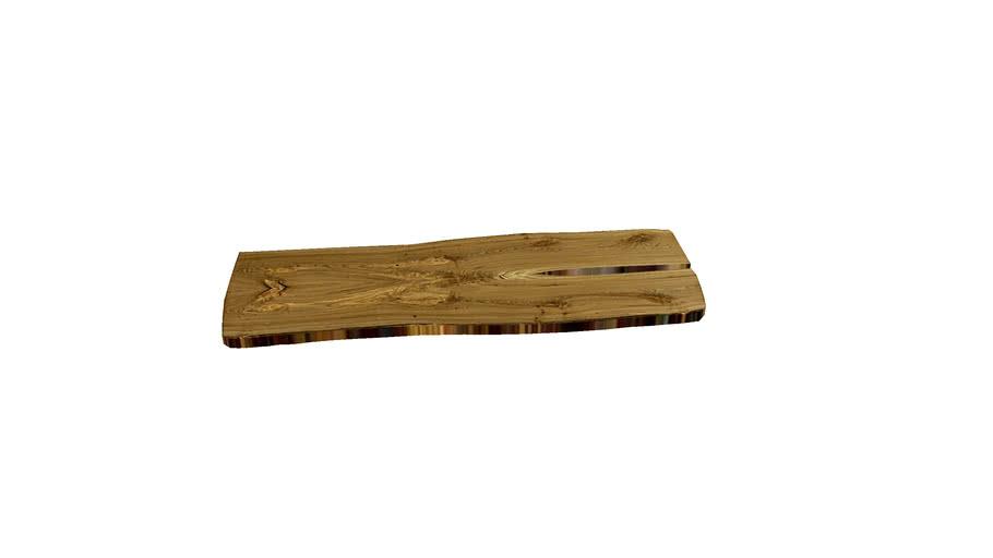 URBAN-HARDWOODs TABLE TOP