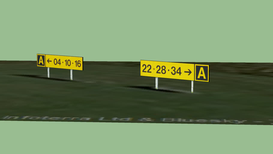 EGBO_Taxiway_Signs_1