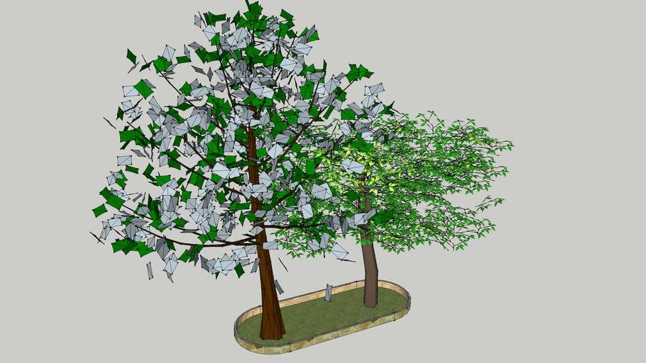 tree2...