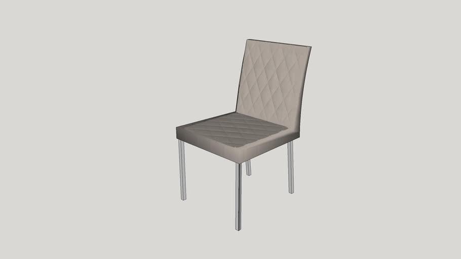 Cadeira Jessica