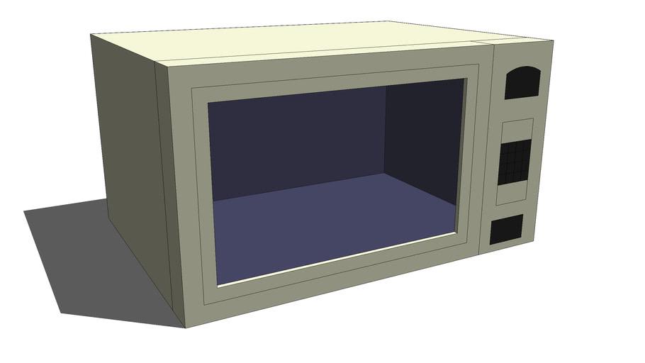 Countertop_Microwave