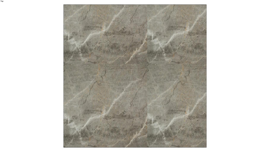 ROCKIT3D | Marble 0057 polished