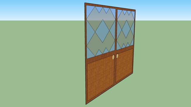Mywebsiteworld double doors