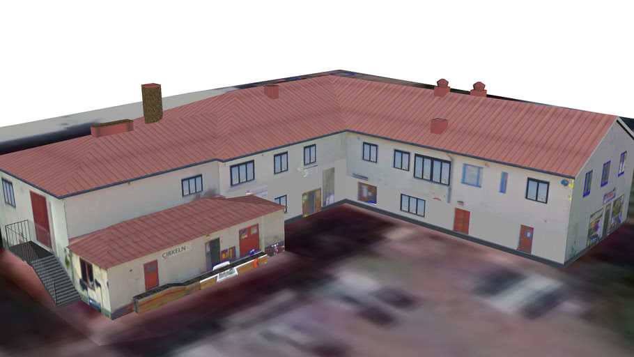 Köpmansgatan 13