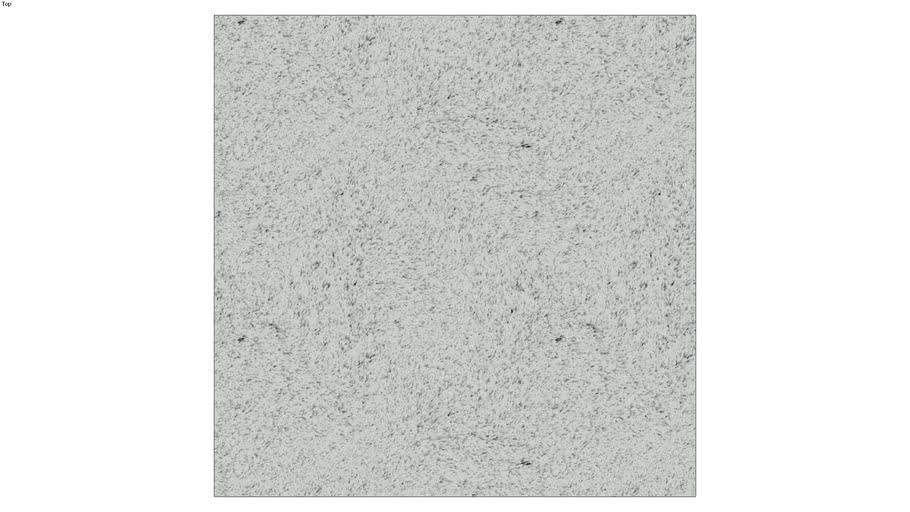 ROCKIT3D | Carpet High RAL7035