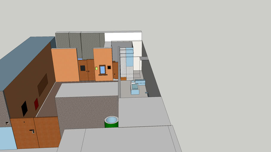 дз 7 кухня Васильев