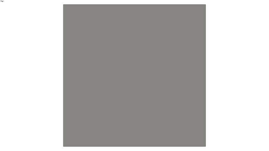 ROCKIT3D | Ceramic Matte RAL9007