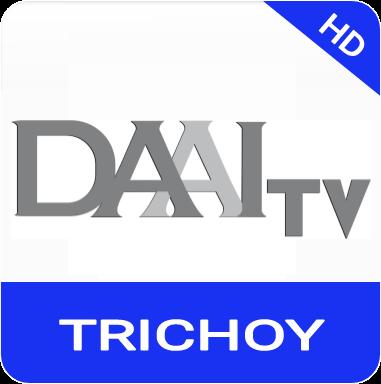 tri_daaitv
