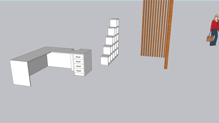 LEE Furniture