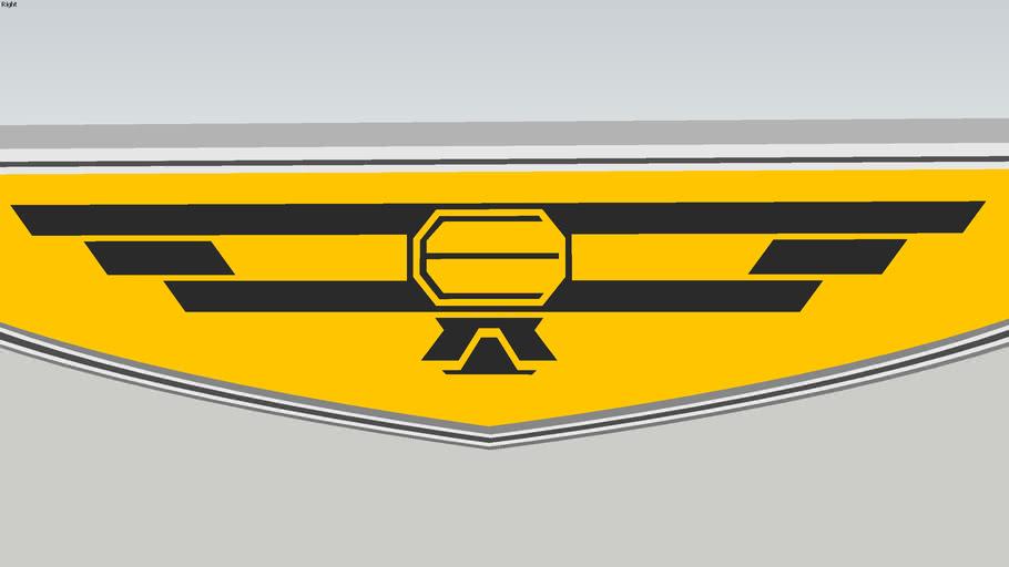 2012 Eagle Automotive