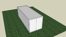 Container Models
