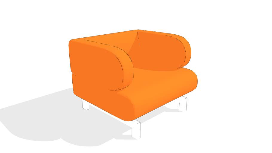 Soren Chair by Gus* Modern