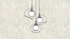 Lighting: Collections