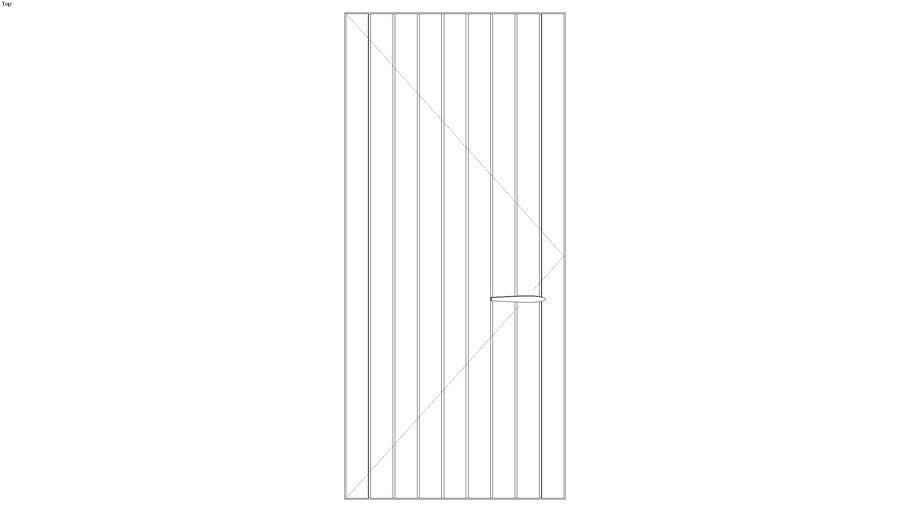 main door_1