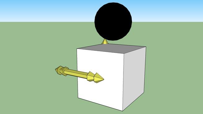 Crude grapher (Sketchyphysics)