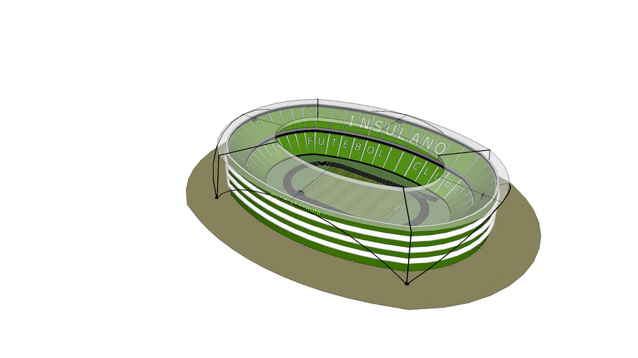 Play Stadium