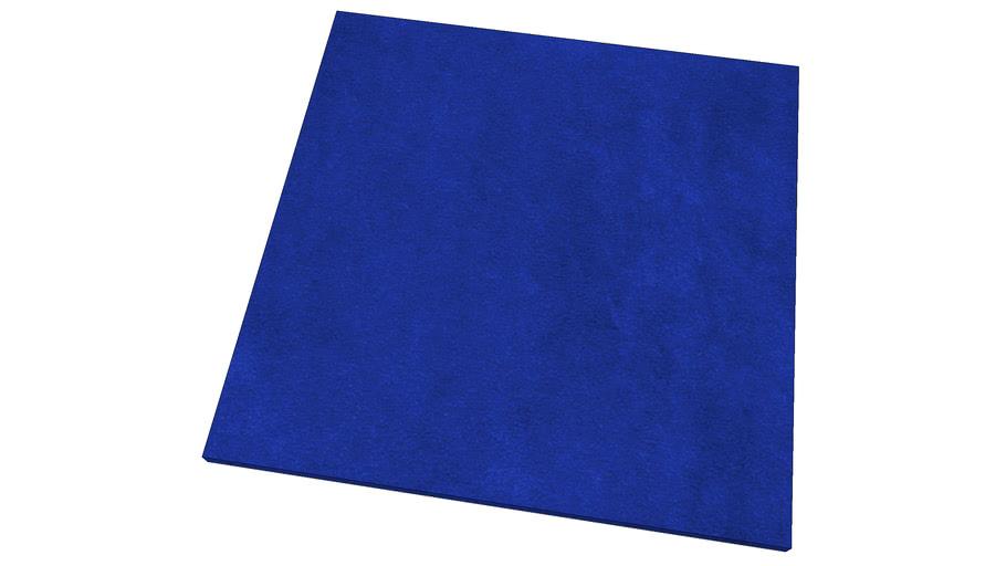 EliAcoustic Regular Panel 60.2 Premiere Blue