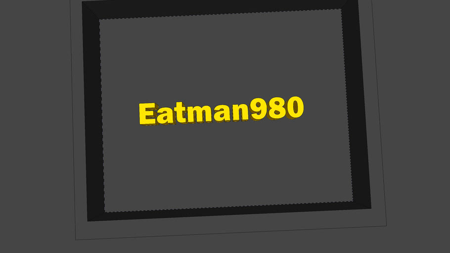 eatman980 logo