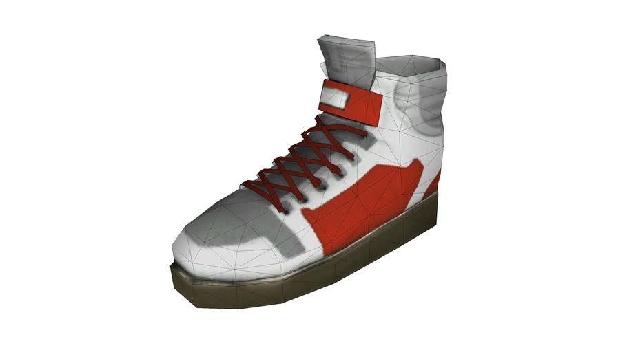 Tênis | Sneakers